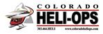 ColoradoHeliOps