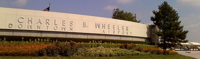 Charlesbwheelerairport